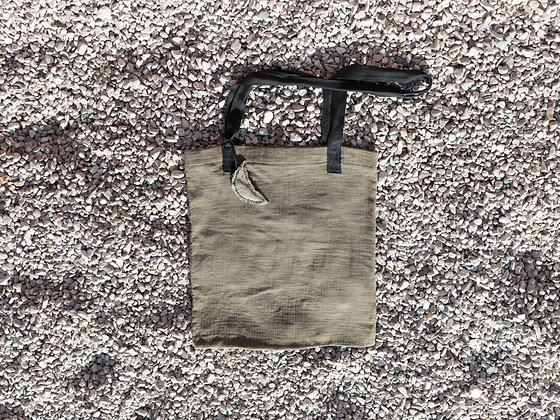 the bag - jungle