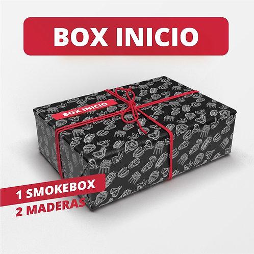 BOX CUMPLEAÑOS INICIO