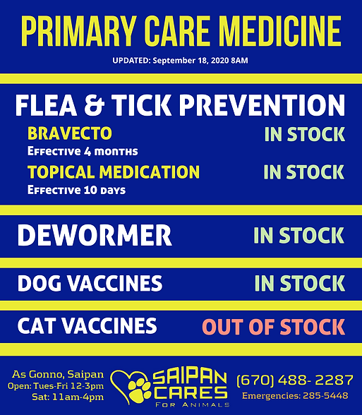 Primary Care In Stock(2).png