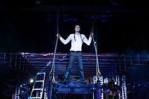Houdini Box.jpg