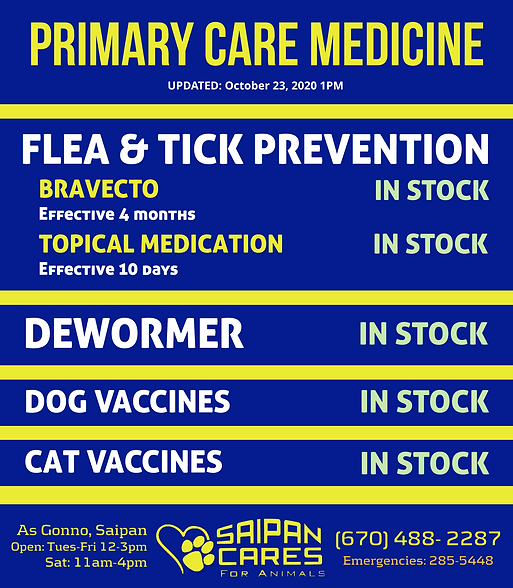 Primary Care In Stock(4).png