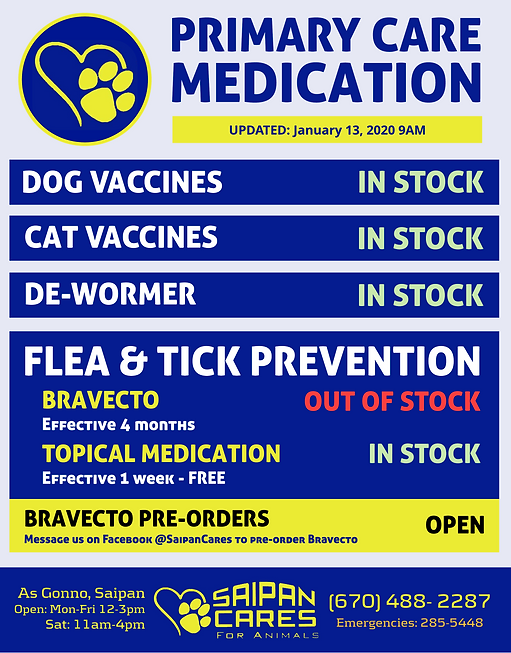 Primary Care In Stock(15).png