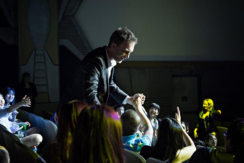 In Audience.jpg