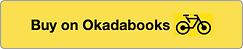 Memoirs of a 'Lazy Korfa' on Okadabooks