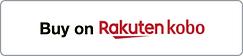 Memoirs of a 'Lazy Korfa' on Rakuten Kobo