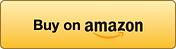 Memoirs of a 'Lazy Korfa' on Amazon.co.uk