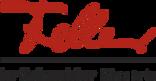 logo feller.png