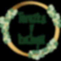 terezka_logo_v01-01.png