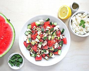 melounový salát - kopie.jpg