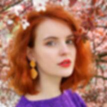 Profil_fialka_2_ořez.jpg