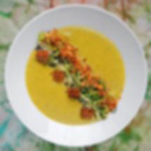 cuketová polévka ořez.jpg