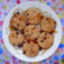 cookies_ořez.jpg