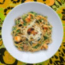 špagety_s_NEsmetanovou_ořez.jpg