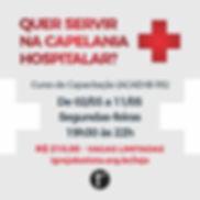 card CAPELANIA.jpg