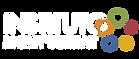 logo-inst-horizontal-curto BRANCO.png