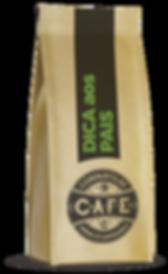 coffe bag 3.png