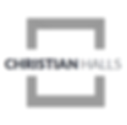 christian-halls-logo.png