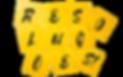 resolucoes amarelo.png