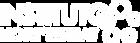 logo-inst-horizontal-curto branco 2.png