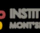 Instituto MontSerrat.png