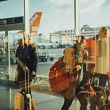 airport-731196_640.jpg