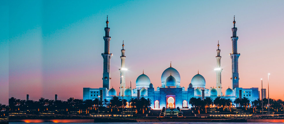 Best of DXB and ADU1.jpg