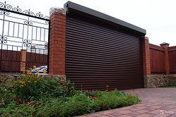 откатные ворота ворота цена купить ворота гаражные ворота ворота распашные ворота фото секционные ворота автоматические ворота  автоматика для ворот  ворота дорхан ворота алютех