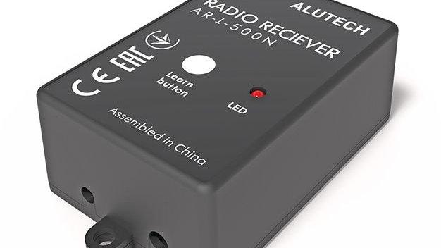 Универсальный радиоприёмник AR-1-500N