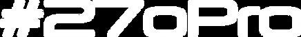 #270Pro Logo.png