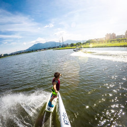 @jerry_wakeboard