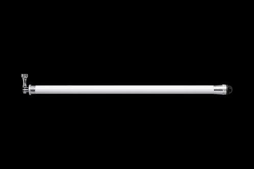 #270Pro CLASSIC / WHITE