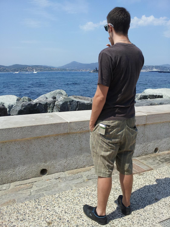Silvoo Cannes_edited