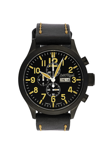 Flieger I Modell 16 Quarz Chrono
