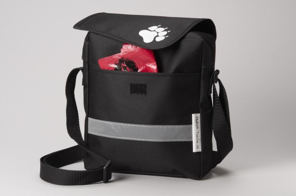Huko-Tasche 0026