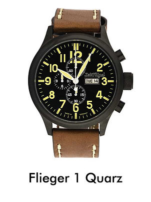 Flieger-1_Kollektion.jpg