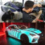 Lexus collage.jpg