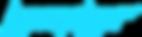 lumilor-logo.png