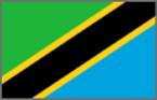 Tanzania.svg.png