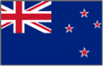 New_Zealand.svg.png
