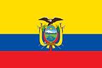 Ecuador.svg.png