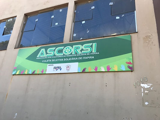 ASCORSI Recycling Program.jpg