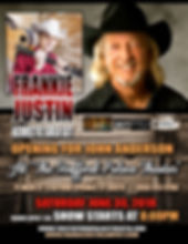 FJ-John Anderson Show_2018.jpg