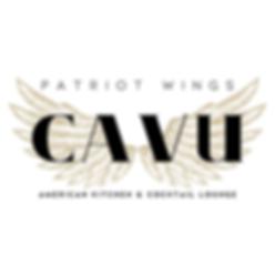 cavu updated logo.png