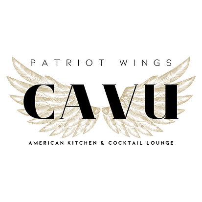 cavu updated logo.png