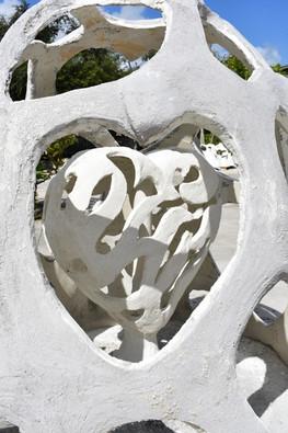 Heart 3 - CXOART