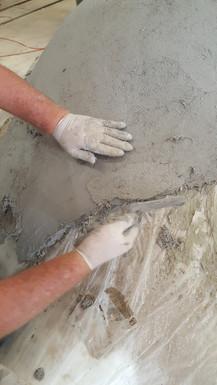 Reef Sculpting 2 - CXOART