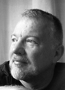 Brian Parsons