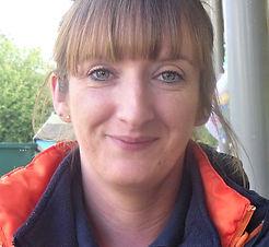 Siobhan Lowe.JPG
