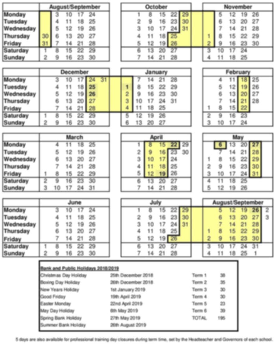 2018-19-term-calendar-001.jpg