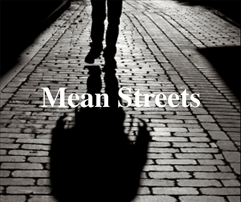 mean-streets-journal-page-2.png